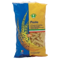 Macaroni Wheat Pasta